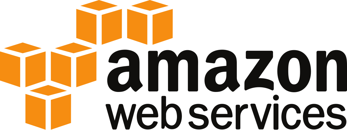 Amazon AWS cloudservers
